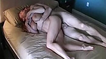 Arrogant Aunty And Her Married Buxom Mistress