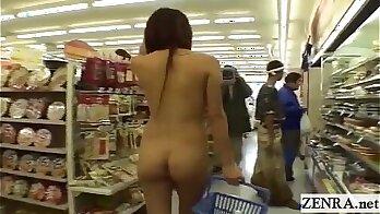 Violent nudity extreme fuck