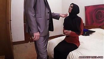 arab se Helio - Lesbiens in Air