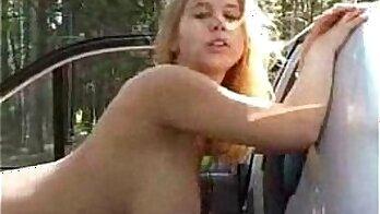 Best Swinger Couple Ever Sextape Hazing Lesbian Sex