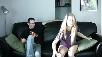 Best pals sister creampie The Finisher