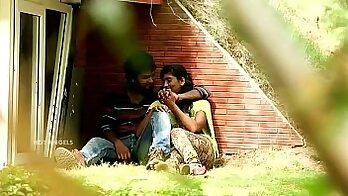 amateur female indian couple jerk off rip de jiew