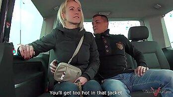 Big Tits Cheating Wife