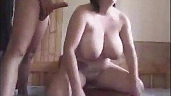 Sexy Amateur Bisexual Lesbians Enjoy Threesome