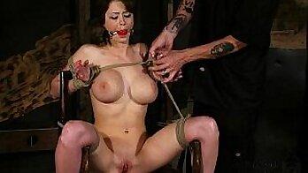 Big Thigh Titty Casting Emily Addison