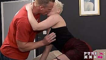 Best milf orgasm Watch What Others Cant
