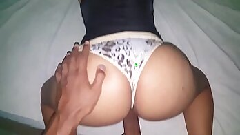 Amazing Hookup CD Fucks In The Night Out