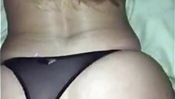 Aschericious Wife With A Great Body With Wet puss