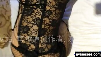 Amateur - Housewife fucked in the Hotel room Homemade