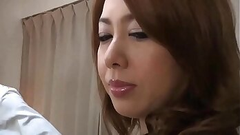 chubby mom blowjob with cumshot