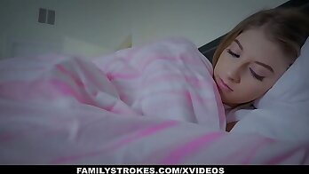 Canadian house watch and wives sleeping blowjob father Dirtier