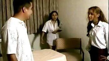 first Kamehame in bed