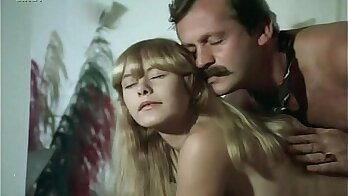 Nude Brazilian Lover Gets Fucked!